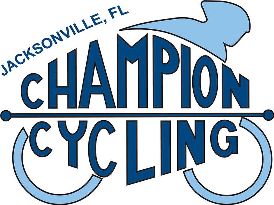Champion Bikes Jacksonville Beach Jacksonville s Premier Bike