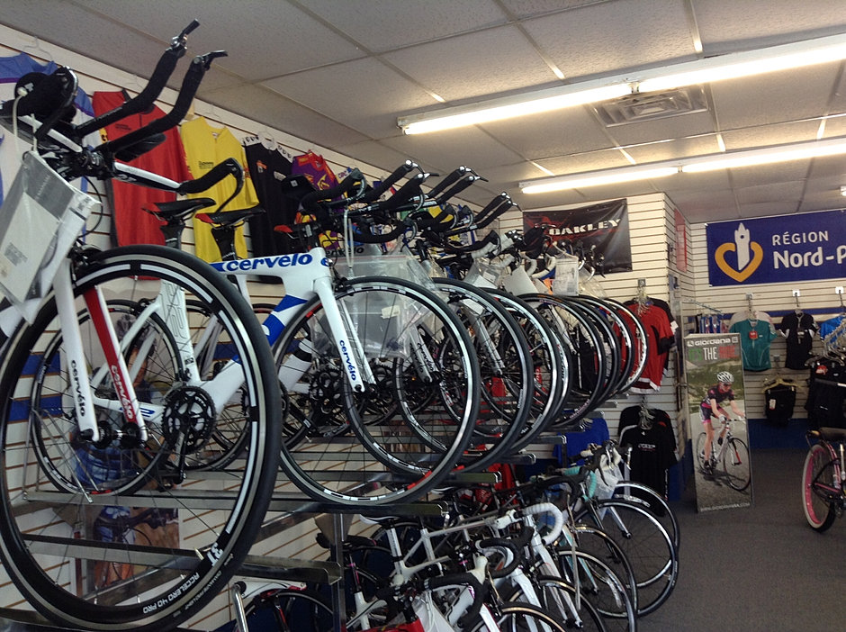 Champion Bikes Jacksonville Beach Fl Champion Mandarin Shop