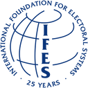 International-Foundation-for-Electoral-S