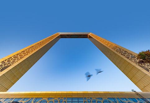 E C C Dubai Frame _ 01.jpg