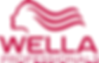 Wella_logo_logotype.png