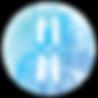 Marvin_Medusa_LOGO_-_CIRCLE_450x.png