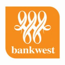 Commonwealth bank weekend trading hours perth
