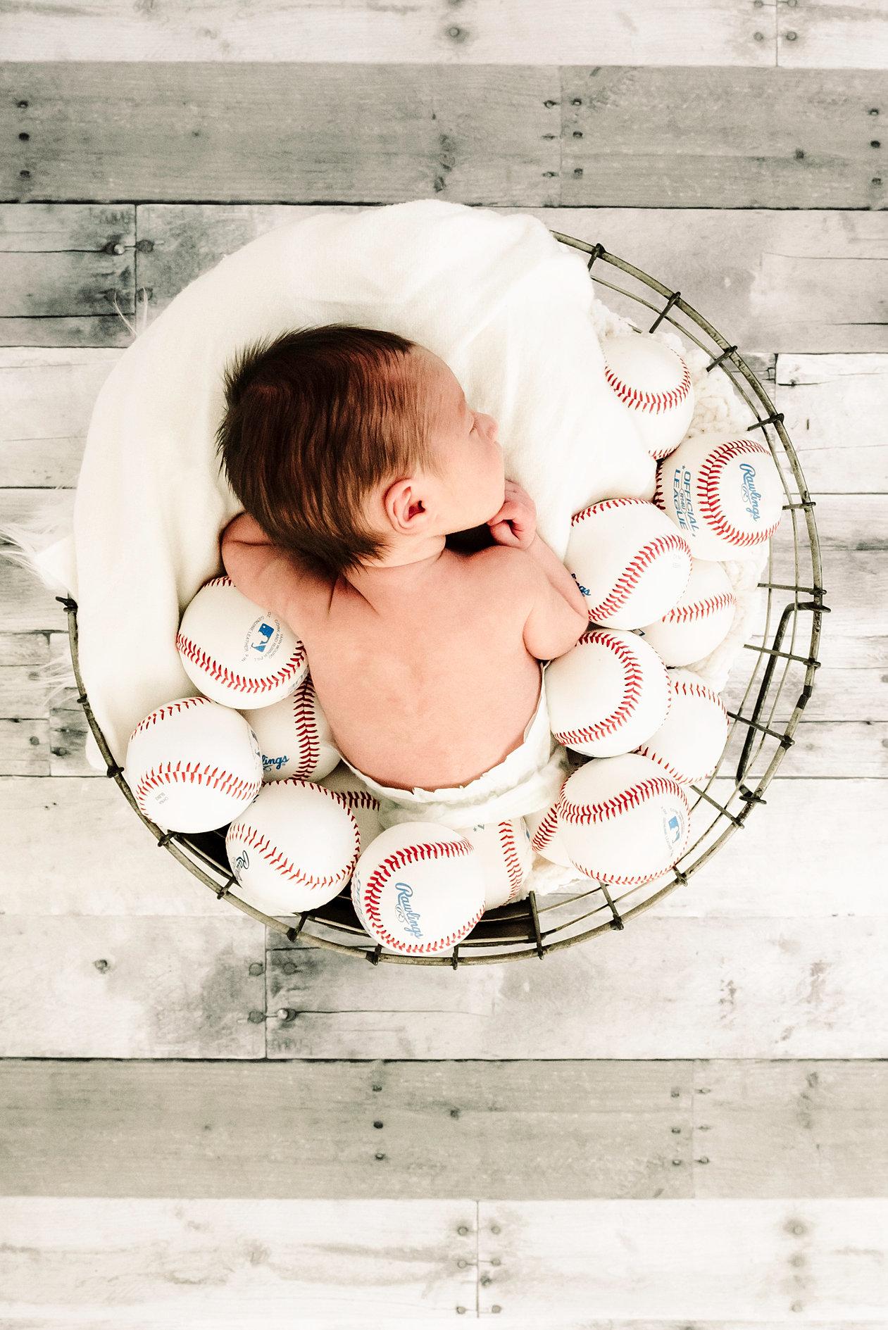 Phpmyadmin2014 - Phpmyadmin2015 Phpmyadmin2015 Syracuse Baby Clothes Newborn Photography Syracuse