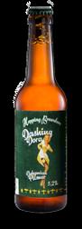 Dashing-Dora-s250-sha.png