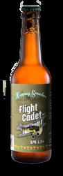 Flight-Cadet-Mk2-APA-250-sha.png