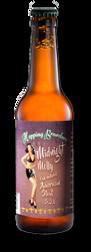 Midnight-Molly-250-sha.png