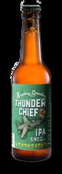 Thunder-Chief-250-sha.png