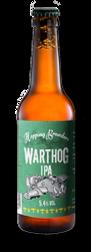 Warthog-250-sha.png