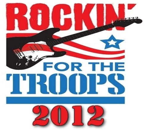 Rockin 2012 Logo.jpg