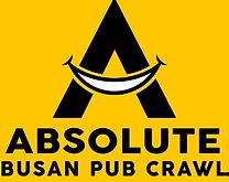 Seoul Nightlife – Absolute Seoul Pub Crawl