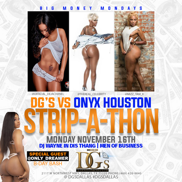 onyx strip club houston