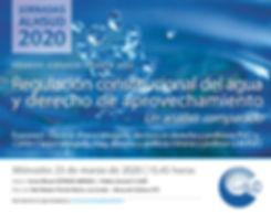 Afiche PJT-2020_v003.jpg