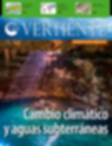 Revista Vertiente.png