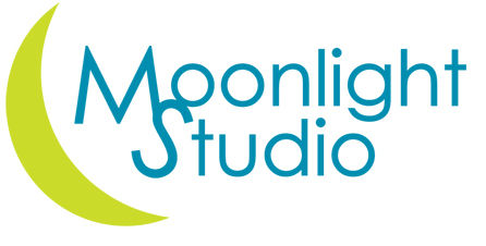 New moonlight logo 2009.jpg