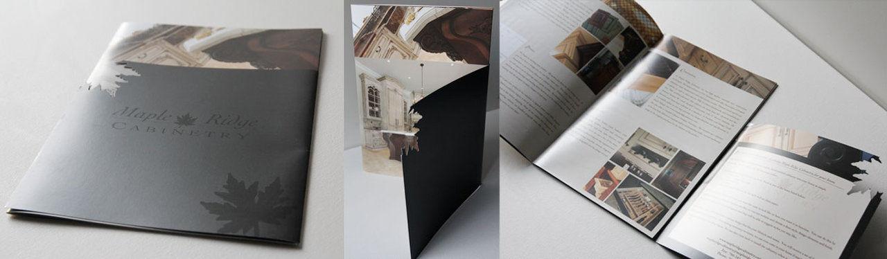 MR-Brochure.jpg
