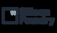 SiF-Logo-3(2).png