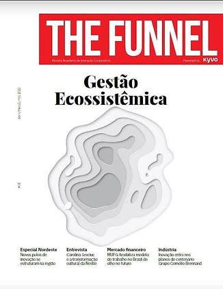 the-funnel-brasil-5-outono-de-2020-1.jpg