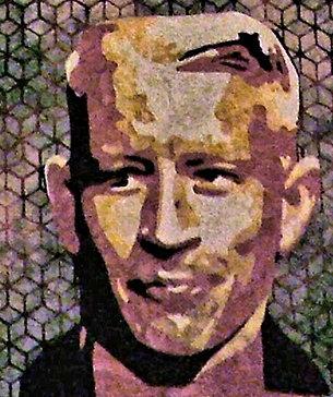 Lola Jenkins Portrait Quilts : portrait quilts - Adamdwight.com