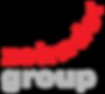 Zehnder_Group_logo.svg.png