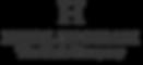 hurlingham_logo_full_stack.png