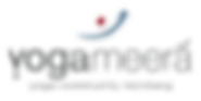 Yogameera-logo-184_93.png