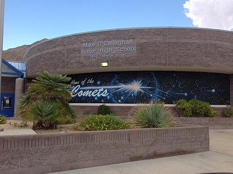 CCSD Turnaround Zone | TURNAROUND SCHOOLS