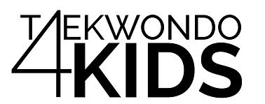 Taekwondo4Kids_logo_thickeruppertext.png
