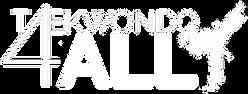 Taekwondo4All_logoA_clearBg_sm.png