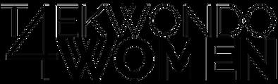 Taekwond4Women_logo02.png