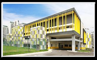 springdale-building.png