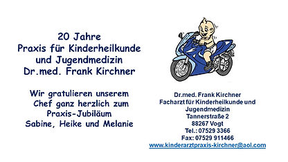 Anzeige Gemeindeblatt Vogt.jpg