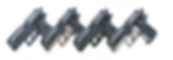 AREX_RZ1_CP_3D_color_variations.png