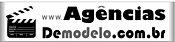 agencias de modelos
