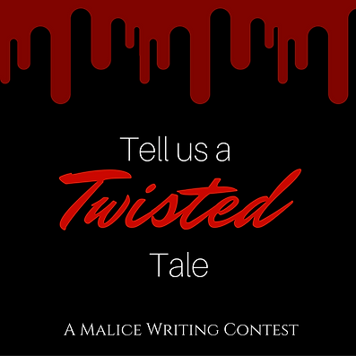 malice halloween writing contest - Halloween Short Story Contest