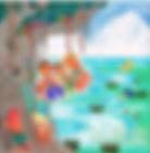 kachimbairis-album.jpg