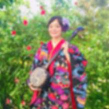 nakamura_natsuki.jpg