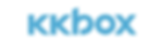 kkboxlogo.png
