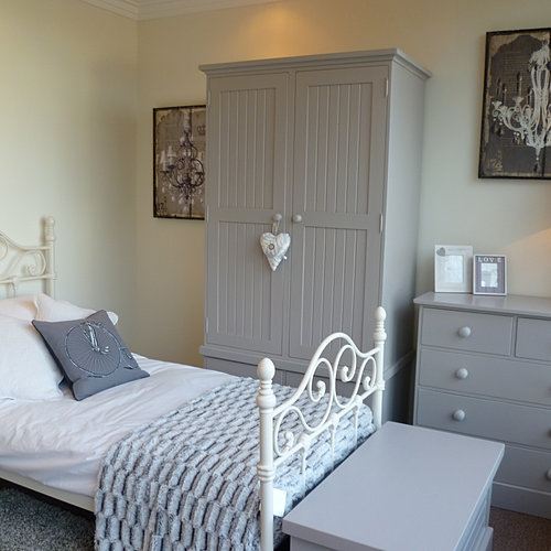 Cottingley furnishers home furniture shop bingley - Ideas for painting bedroom furniture ...