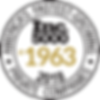 Inc-5000-badge-Americas-Fastest-Growing-