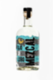 Mezcal Ojo de lobo bottle 750ml.jpg