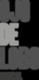Logo OjoDeLobo on_white.png