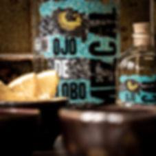 mezcal bottles.jpg