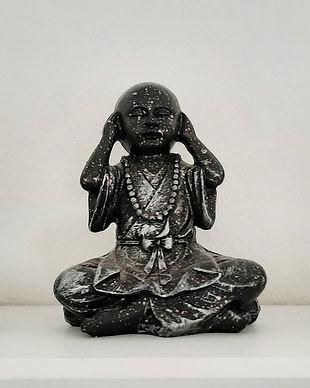 buddha-6049645_1920.jpg