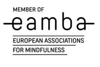 EAMBA.jpg