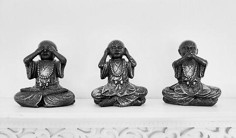 buddha-6049645_1920_edited.jpg