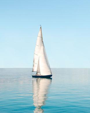 Segelboot.jpg
