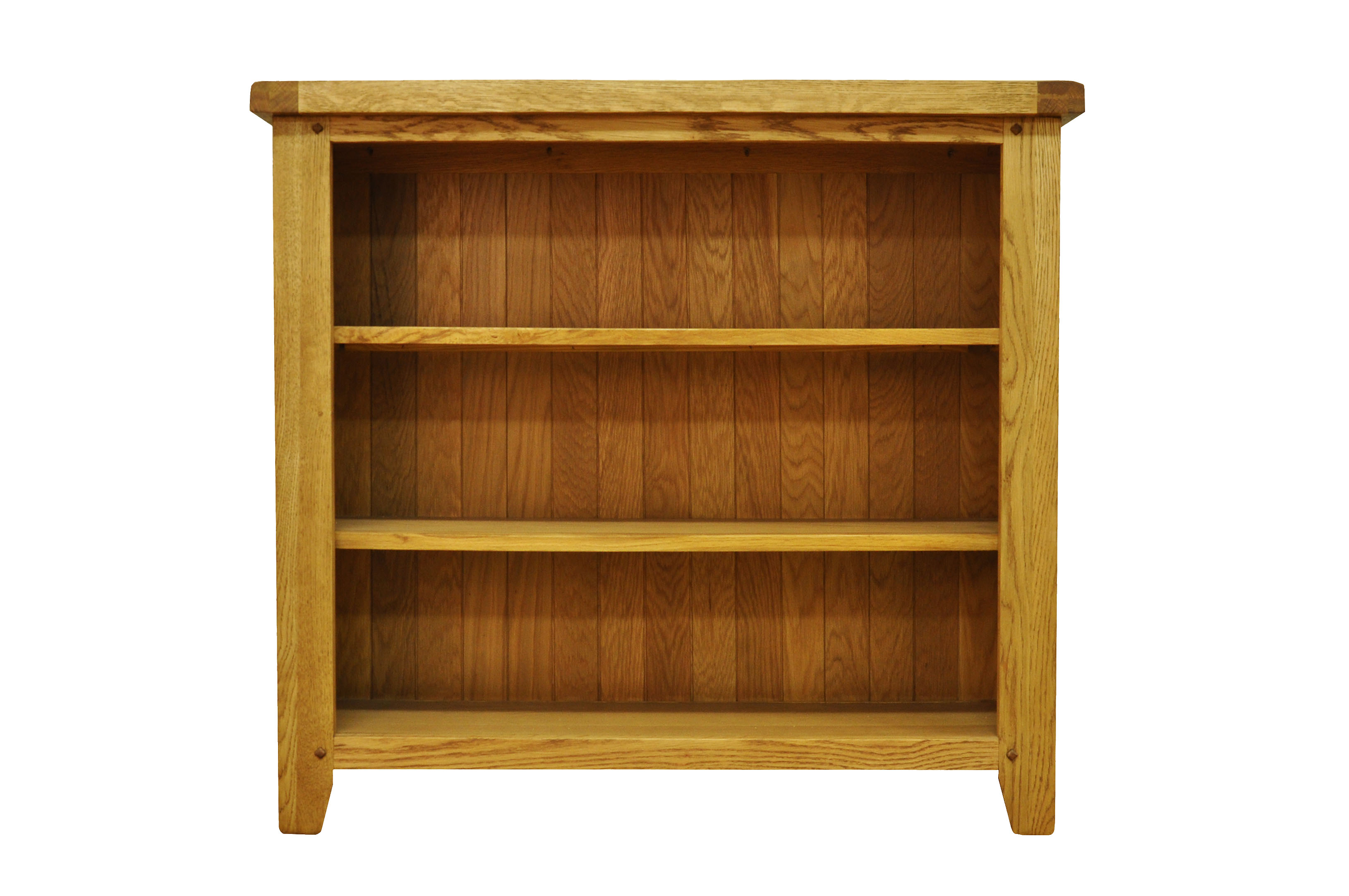 Small Wide Bookcase 100 X 30 X 90cm H Welcome To R V J