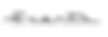 Events-logo-los.png