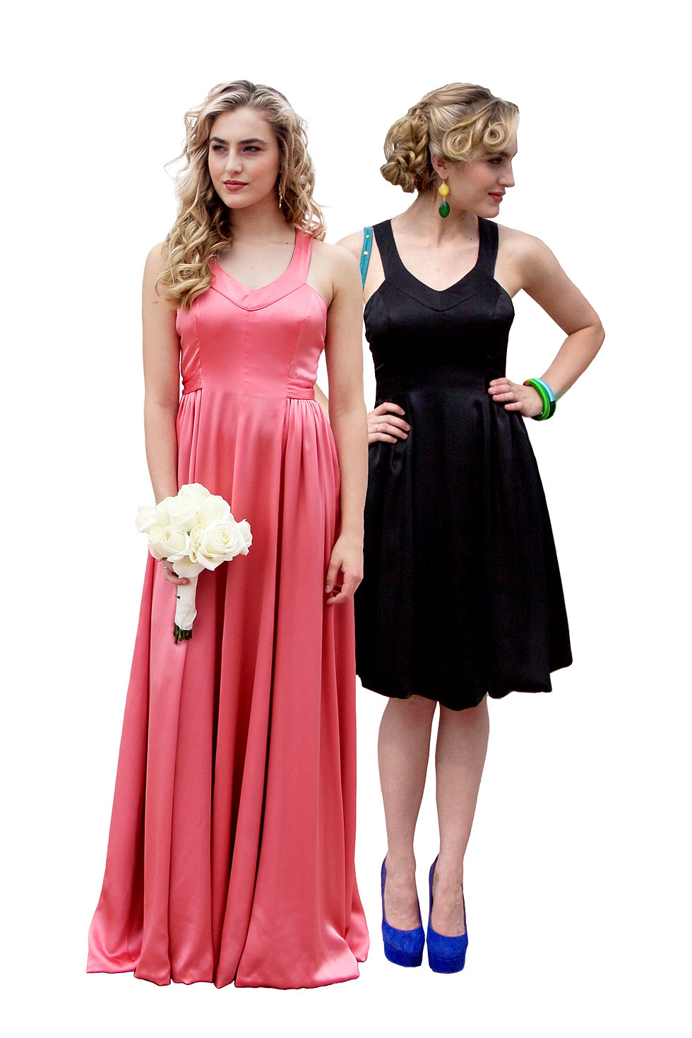 Reversible bridesmaid dresses 28 images and reversible reversible bridesmaid dresses durga kali reversible dresses bridesmaid dresses you can ombrellifo Images